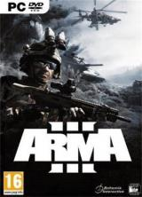 Cheap Steam Games  Arma 3 Steam Standard Edition CD Key