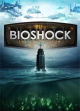 Cheap Steam Games  Bioshock The Collection Steam CD Key