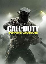 Cheap Steam Games  Call of Duty Infinite Warfare STEAM CD KEY EU