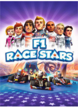Cheap Steam Games  F1 Race Stars Steam CD Key