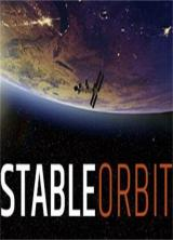 Cheap Steam Games  Stable Orbit Steam CD Key