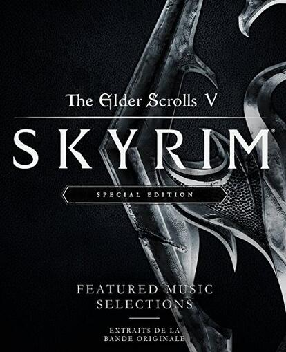 Cheap Steam Games  The Elder Scrolls V : Skyrim Special Edition Steam CD Key