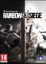 Cheap Uplay Games Tom Clancys Rainbow Six Siege Gold Edition Uplay CD Key