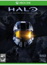 Cheap Xbox Games  Halo The Master Chief Collection Xbox One CD Key