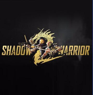 Cheap Steam Games  shadow Warrior 2 Steam CD Key