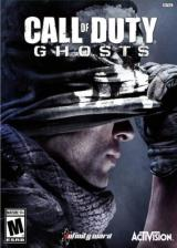 Cheap Xbox Games  Call of Duty Ghosts Xbox One CD Key