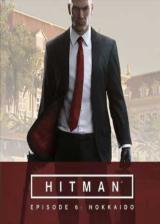 Cheap Steam Games  Hitman Episode 6 Hokkaido Steam CD Key
