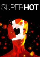Cheap Steam Games  Superhot Steam CD Key