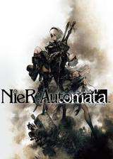 Cheap Steam Games  NieR Automata Steam CD Key