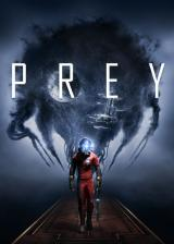 Cheap Steam Games  Prey Steam CD Key