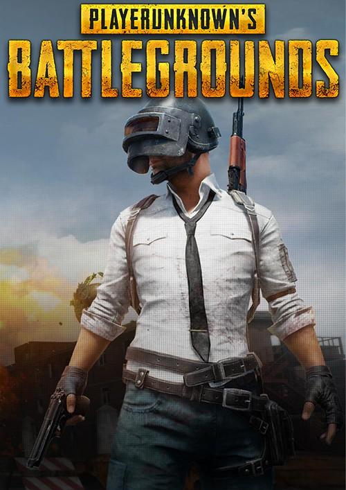 Cheap Steam Games  Playerunknowns Battlegrounds Steam CD Key