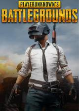 Cheap Steam Games  Playerunknowns Battlegrounds Steam CD Key