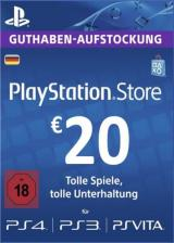 Cheap Warframe Play Station Network 20 EUR DE