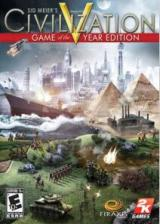 Cheap Steam Games  Civilization V GOTY Edition Steam CD Key Global