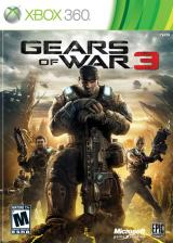 Cheap Xbox Games  Gears Of War 3 XBOX 360/ONE CD Key GLOBAL