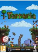 Cheap Xbox Games  Terraria Xbox One Key Global