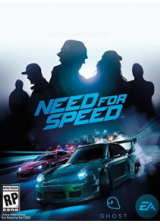 Cheap Xbox Games Need For Speed Deluxe Edition Xbox One Key Global