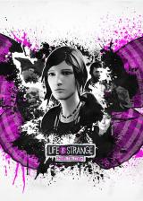 Cheap Steam Games  Life is Strange Before the Storm Steam Key Global