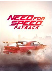 Cheap Origin Games  Need For Speed Payback Origin Key Global PC