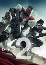 Cheap Steam Games  Destiny 2 Blizzard Key EU