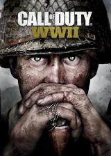Cheap Steam Games  Call of Duty WWII Steam Key Global
