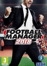 Cheap Steam Games  Football Manager 2018 Steam CD Key EU