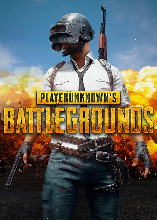 Cheap Steam Games  Playerunknowns Battlegrounds Steam Cloud Activation Key