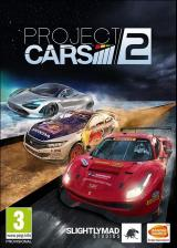 Cheap Steam Games  Project Cars 2 Steam Key Global PC