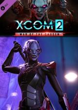 Cheap Steam Games  XCOM 2 War of the Chosen DLC Steam Key Global