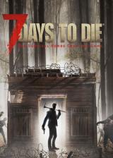 Cheap Steam Games  7 Days To Die Steam CD Key