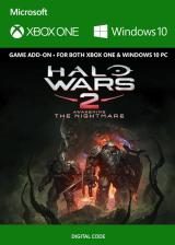 Cheap Xbox Games  Halo Wars 2 Xbox One Key Windows 10 GLOBAL