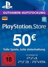 Cheap Warframe Play Station Network 50 EUR DE