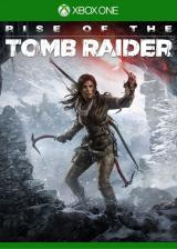 Cheap Xbox Games Rise Of The Tomb Raider Xbox One Key Global