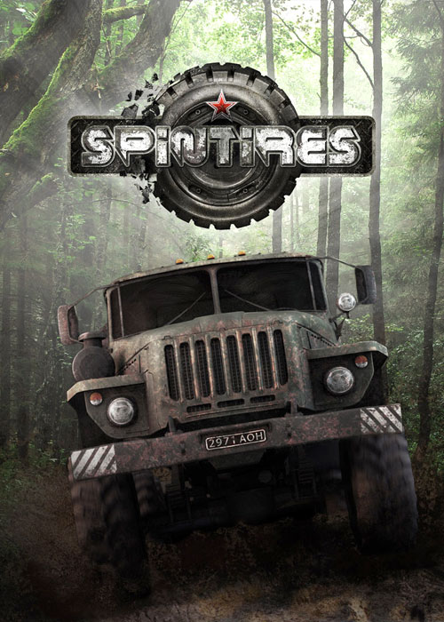 Cheap Steam Games  spintires Steam Key Global