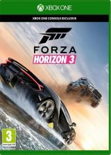 Cheap Xbox Games Forza Horizon 3 Xbox One Key Windows 10 Global
