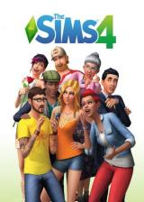 Cheap Origin Games  The Sims 4 Bundle Pack 6 DLC Origin CD Key