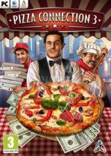 Cheap Steam Games  Pizza Connection 3 Steam CD Key Global