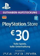 Cheap Warframe Play Station Network 30 EUR DE