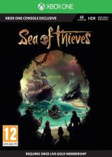 Cheap Xbox Games sea Of Thieves Xbox Live Windows 10 Key Global