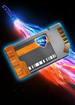 Cheap ROCKET LEAGUE PC Rocket League 5 Keys