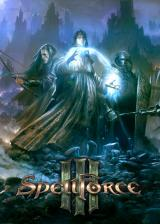 Cheap Steam Games  SpellForce 3 Steam CD Key