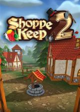 Cheap Steam Games  Shoppe Keep 2 Steam Key Global