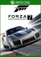 Cheap Xbox Games  Forza Motorsport 7 XBOX LIVE Key Windows 10 GLOBAL