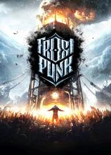 Cheap Steam Games  Frostpunk Steam Key Global