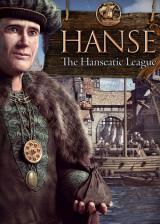 Cheap Steam Games  Hanse The Hanseatic League Steam Key Global