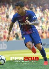 Cheap Steam Games  Pro Evolution Soccer 2019 Steam Key Global
