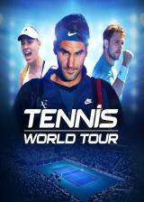 Cheap Steam Games  Tennis World Tour Steam Key Global
