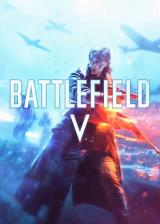 Cheap Origin Games  Battlefield V Origin CD Key