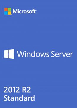 Cheap Microsoft  Windows Server 2012 R2 Standard Key Global
