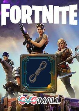 Cheap Fortnite IOS Peaky Twine-100